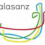 logo mov calasanz 120725