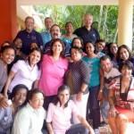 dominicana retiro-frater-2013-10