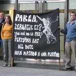 Prieto, Alberto 080923 gesto