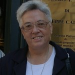 Garcia, Divina 2013