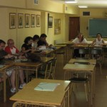 curso agentes pastoral 130724