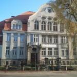 inaugurazione-scuola-polacc