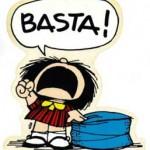 BASTA-YA-743763