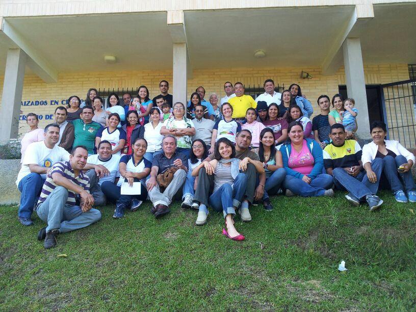 Frat Venezuela 140503 1
