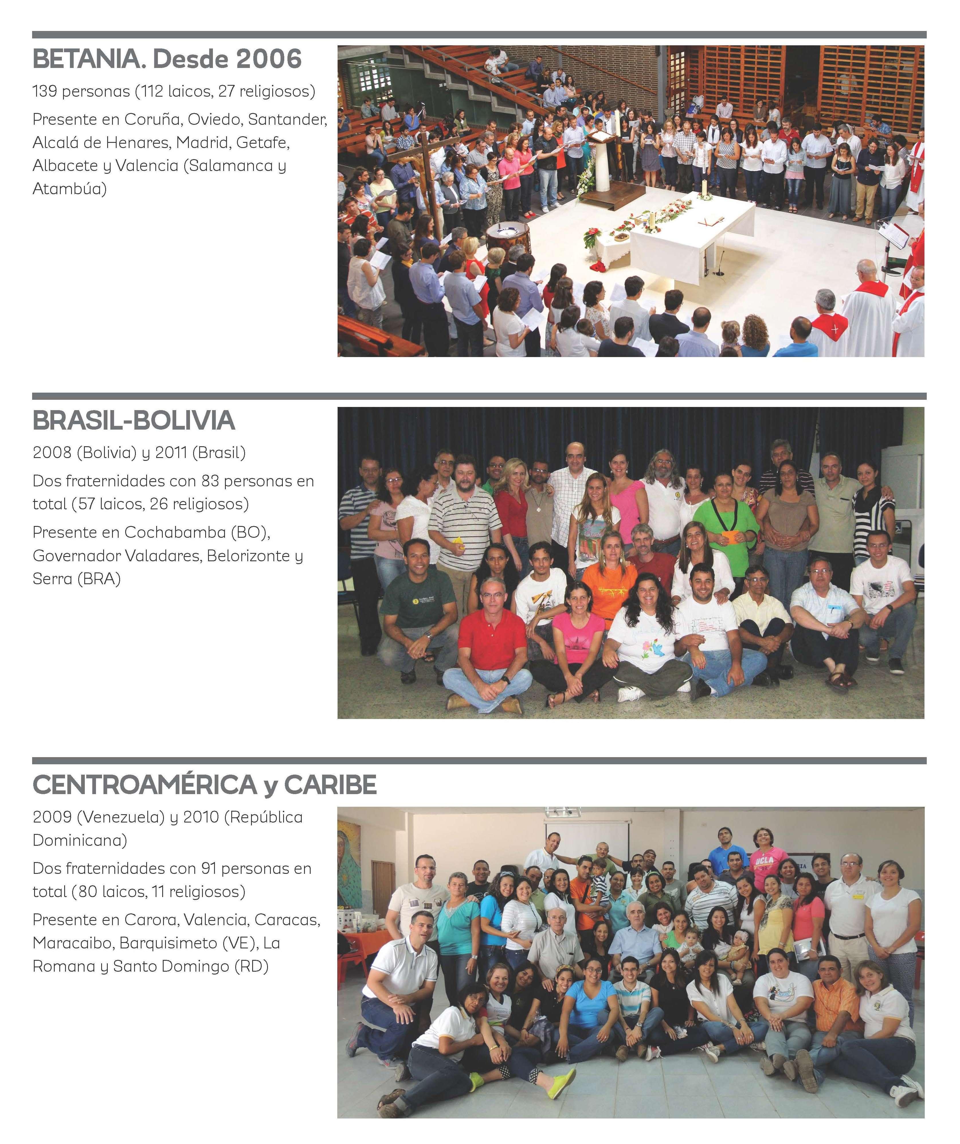 Frater foto_Página_10