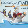 cartel campaña 1516_Página_1
