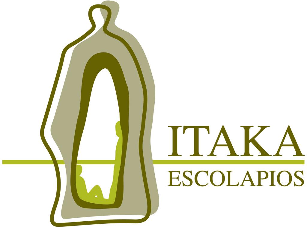 logo-itaka-(con-texto)-1024x7