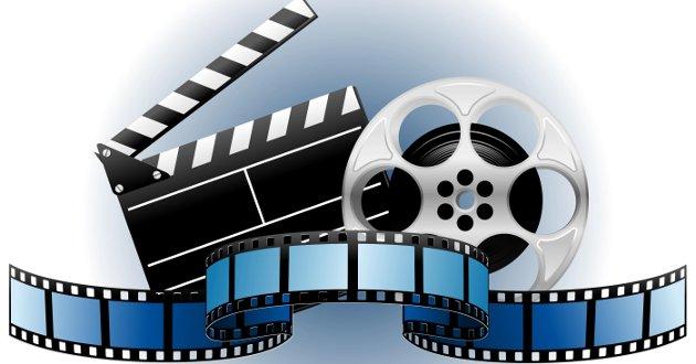 filmacion-1