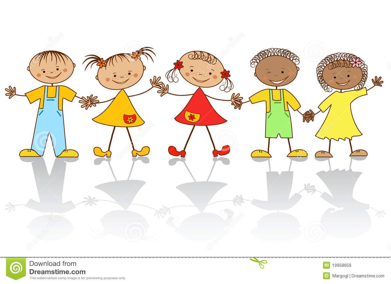grupo-de-nios-felices-19958659