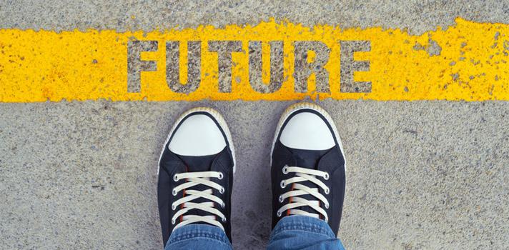 las-20-carreras-con-mayor-futuro-laboral