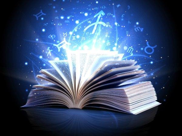 libros-esotericos