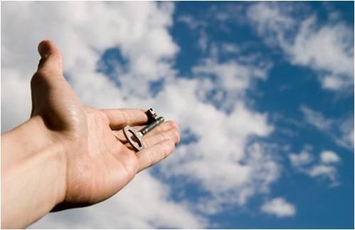llave-futuro